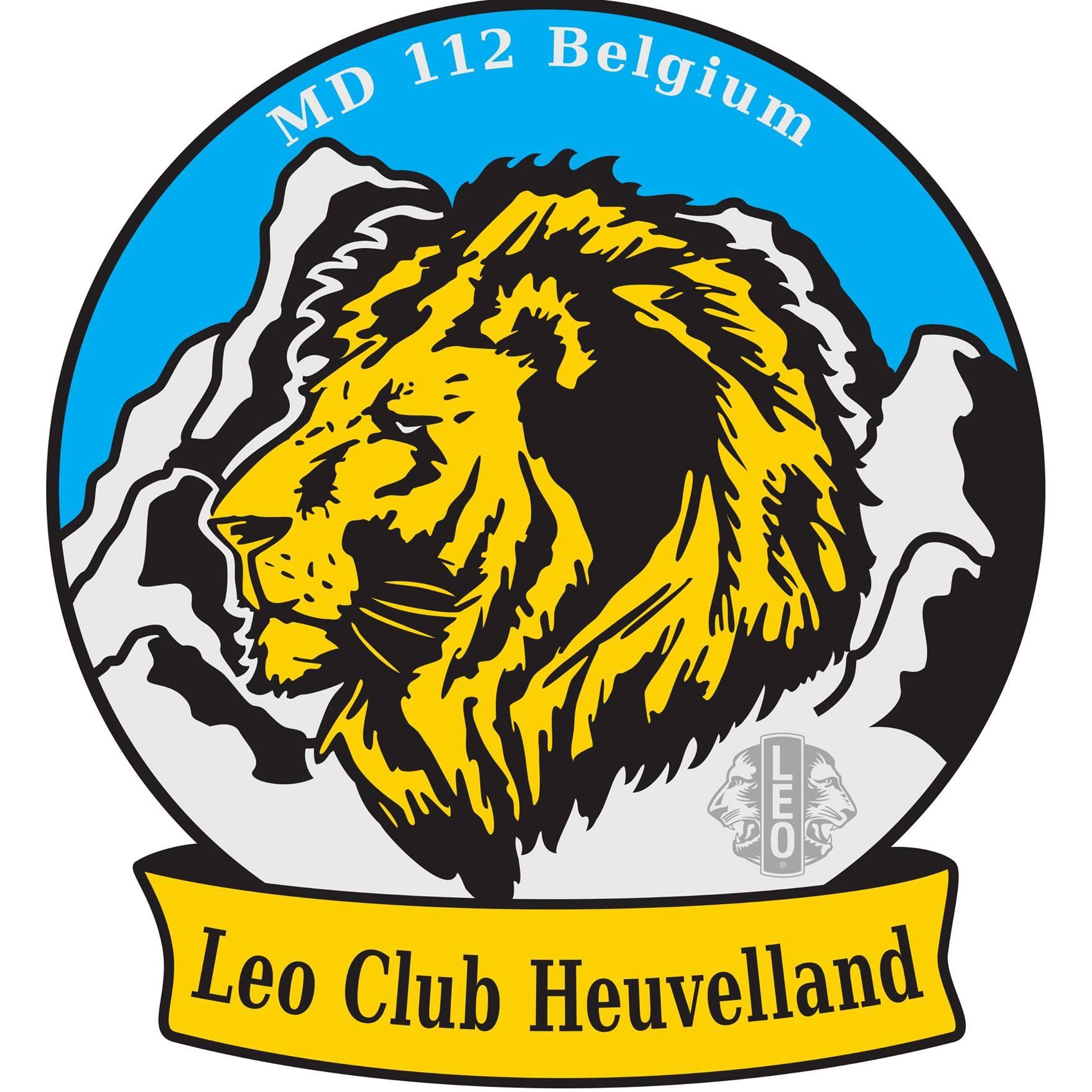 LEO Club Heuvelland